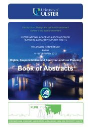 Book of abstractc - VBN