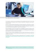 C U R S O A D IS T A N C IA - Iniciativas Empresariales - Page 3