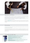 C U R S O A D IS T A N C IA - Iniciativas Empresariales - Page 4