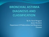Download File - Department Of Pulmonary Medicine GMC, Patiala