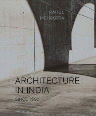 PDF 2213kB - Romi Khosla Design Studio