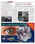 Che Impreza! - Editoriale Domus - Page 2