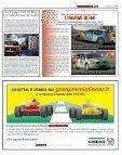 Che Impreza! - Editoriale Domus - Page 3