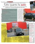 Che Impreza! - Editoriale Domus - Page 4