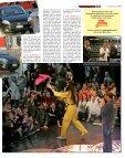 Che Impreza! - Editoriale Domus - Page 5
