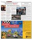 Vai col controsterzo! - Editoriale Domus - Page 2