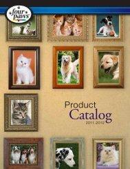 Product - Value Pet Supplies
