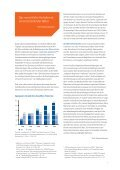 Behavioral Finance und die Post - Allianz Global Investors - Page 5