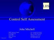 Download Presentation (.pdf - 384KB)