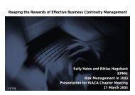 Download Presentation (.pdf - 931KB)