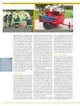 Die Betriebsfeuerwehren der Papierindustrie leisten tausende ... - Seite 5
