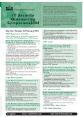 Successful Outsourcing - Page 4