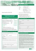 Successful Outsourcing - Page 6