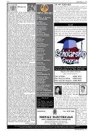 Thiya Belaku - May 2014 - Page 2