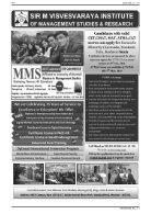 Thiya Belaku - May 2014 - Page 4