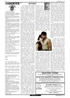 Thiya Belaku - May 2014 - Page 7