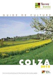 guide_colza_2015_terres_inovia_complet