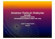 D2T2 - MARES - APRS - HAM Radio.pdf