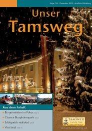 5,64 MB - Tamsweg