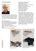Katalog als PDF - Bergische Kunstgenossenschaft - Tal.de - Page 3