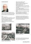 Katalog als PDF - Bergische Kunstgenossenschaft - Tal.de - Page 4