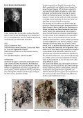 Katalog als PDF - Bergische Kunstgenossenschaft - Tal.de - Page 5