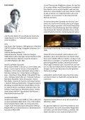 Katalog als PDF - Bergische Kunstgenossenschaft - Tal.de - Page 6
