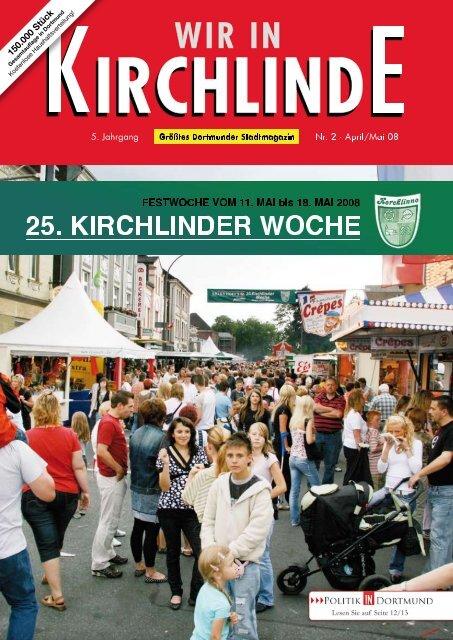 andere ist wie neu. - Dortmunder & Schwerter Stadtmagazine