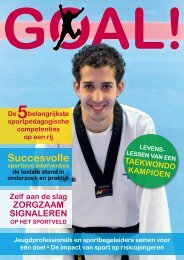 72-GOAL-magazine_websiteinteractief