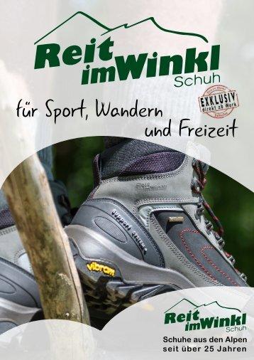 Trattler - Reit im Winkl Schuhe .pdf