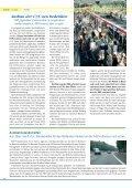 Kunstmuseum - Die FDP-Fraktion im Rat - Seite 6