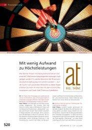 PDF-Dokument - Axel Thüne