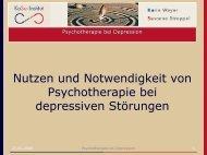 zum Fachartikel (PDF)