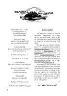 2009 nr 2.pdf - Page 2