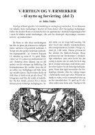 2009 nr 2.pdf - Page 3