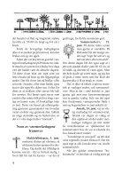 2009 nr 2.pdf - Page 4