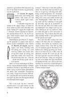 2009 nr 2.pdf - Page 6