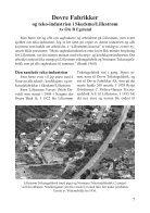 2009 nr 2.pdf - Page 7