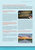 Perspektiven Finden – Greiz/Gera - Seite 5