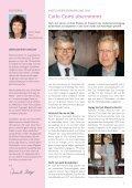 Licht und Wärme tanken – Alzheimer-Bulletin 1/2015 - Page 2