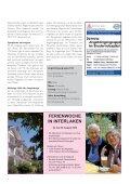 Licht und Wärme tanken – Alzheimer-Bulletin 1/2015 - Page 5