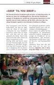 Hongkong begleitheft 2-15 - Seite 3