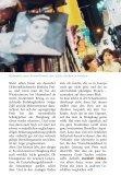 Hongkong begleitheft 2-15 - Seite 4