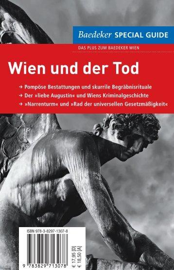 Wien begleitheft 2-15