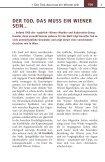 Wien begleitheft 2-15 - Seite 3