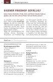 Wien begleitheft 2-15 - Seite 4