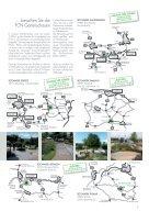 NEU: Lebensraumgestalter - Seite 7