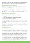 Morphine Infusion - Central Manchester University Hospitals - NHS ... - Page 2