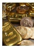 Was ist Gold? - Seite 2