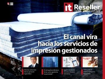 itreseller_002